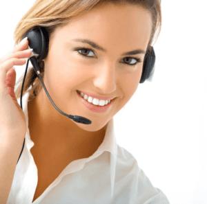 konténer rendelés telefonszám