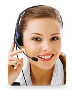 konténeres telefonszám